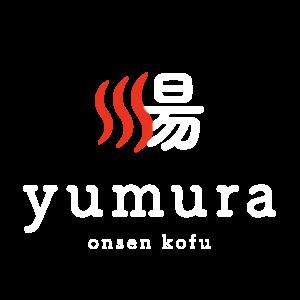 Kofu Yumura-onsen official website | Kofu, Yamanashi JAPAN